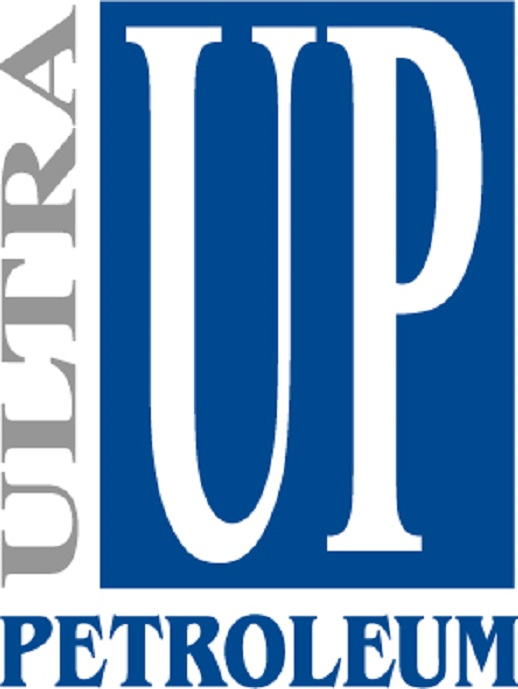 Ultra Petroleum Corp. Announces 2018 Year-End Reserves and Production, Reaffirms its $1.3 Billion Borrowing Base, Executes a Proactive Amendment to RBL Credit Agreement, Provides an Update on Follow-On Debt Exchanges, and Schedules Q4 and Year-End Earnings Call