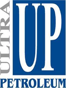 UP_logo_rgb_lg.jpg
