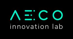 AECO-RGB-H-EN-ReversedColour-OnBlack-OriginalGreen-01a.png