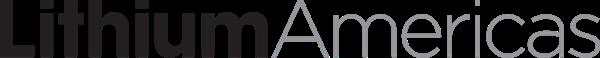 LithiumAmericas_Logo.png