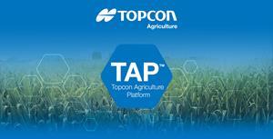 0_int_Topcon_TAP.jpg