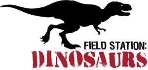 4_int_FSD_NEW_Logo_T-Rex.jpg