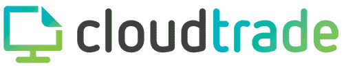 CloudTrade Awarded US Patent for Its Proprietary Document Data Extraction Software