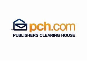 PUBLISHERS CLEARING HOUSE PRIZE WINNER IN YOUR AREA ON FEBRUARY 23rd!