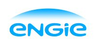Engie Services Inc.jpg