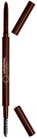 Retractable Brow Pencil Dark Brown - 8 15632 02890 8 - MOCKUP (1)