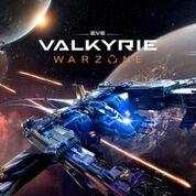 CCP Games Launches EVE: Valkyrie – Warzone, The First Fully Cross-Platform, Cross-Reality Videogame for VR, PC and PlayStation 4
