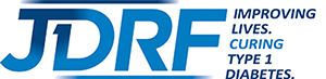 JDRF_2C_Logo for Web.jpg