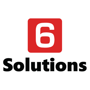 6-Solutions-sq-25in.png