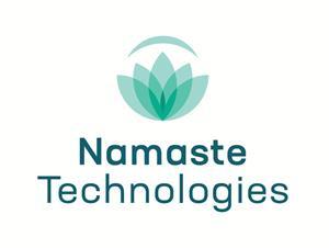 Nam-tech-logo.jpg