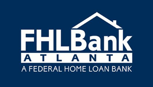 FHLBank Atlanta Announces New Advisory Council Members