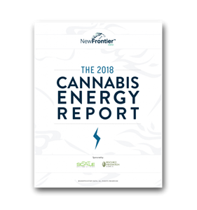 162 increase in u s legal cannabis cultivation electricity