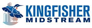 Kingfisherlogo_RGB_300.jpg