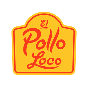 El Pollo Loco Announces The Grand Opening Of New Restaurant In Grand