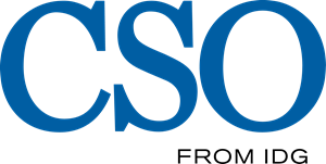 cso_logo.png