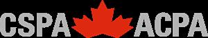 CSPA Logo.png