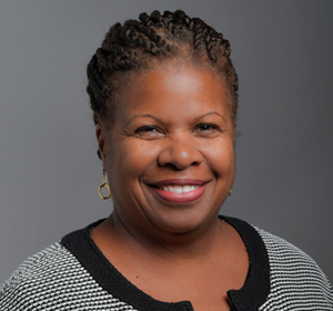 Con Edison Names Deneen Donnley SVP and General Counsel