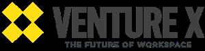 VentureX-LOGO.png