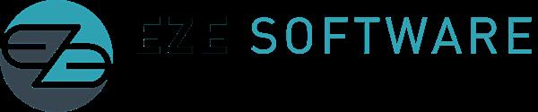 Eze Software Wins Investment Technology Awards