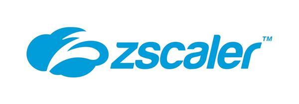 Zscaler-Logo-TM-Blue-RGB-20Dec2016.jpg