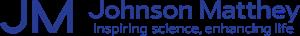 Full logo - Blue - Pantone (print).png