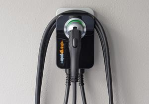 0_int_ChargePoint_7A_FINAL_grey_cropped.jpg