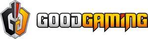 jgood5951d4d504064c0004b57950_logo.jpg