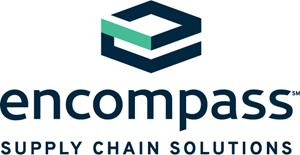 Encompass Selected to be Authorized Parts Distributor for Sony of Canada