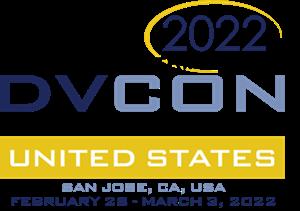 DVCon U.S. 2022 logo.png