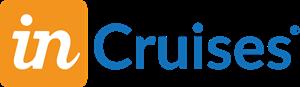 incruises_logo.png