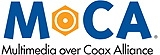 InCoax is MoCA's Newest Promoter Member