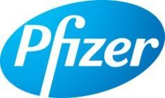 2_int_Pfizer_logo.jpg