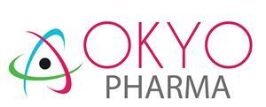 OKYO Pharma logo NEW.JPG