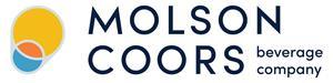 Molson_Coors-Preferred_Logo_Color-01.jpg
