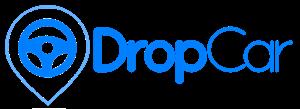 DropcarBlue.png
