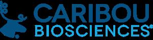 Caribou logo.png