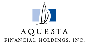 Aquesta Financial Holdings Logo