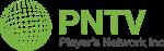 PNTV Logo.png