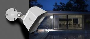 Outdoor Security Light Settings Netgear lights up your world with new arlo smart home security light the new arlo security lights have been designed to work as a complete security system by triggering recording for arlo cameras and turning on of additional workwithnaturefo