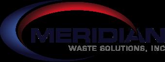 Meridian Waste Solutions Attis Innovations Partners Genarex