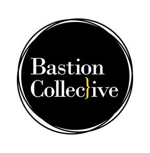 BC_Logo_RGB_HR.jpg