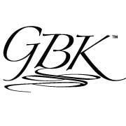 4_int_FB-Profile-Pic---GBK-Logo.jpg