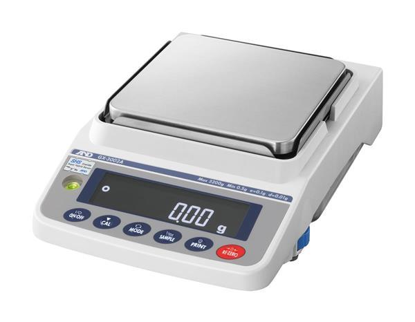 GX-3002A_1