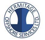 Hermitage logo.jpg