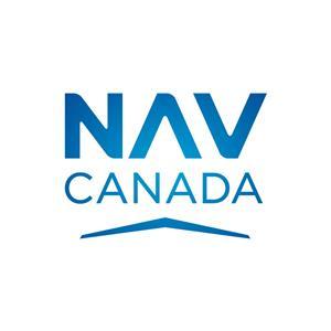 NAV_CANADA_logo.jpg