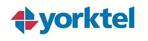 0_int_Logo-Yorktel-NO-Tagline-PANTONE-3005C-200C.jpg