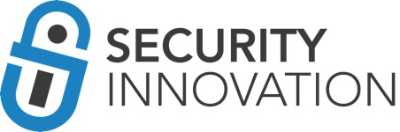 security innovation logo.jpg