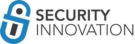 security innovation logo.jpg