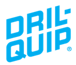 Dril-Quip, Inc. To Present at 2019 J.P. Morgan Energy Conference