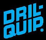 Dril-Quip, Inc. Announces Second Quarter 2019 Results